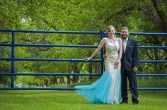 Prom Dresses, Formal Dresses, Portraits, Fashion, Dresses For Formal, Moda, Formal Gowns, Fashion Styles, Head Shots