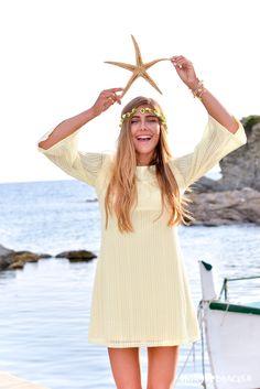 db9d76fa52 Molly Bracken  trendy  fashion  boho  hippychic  bohemian Spring ...