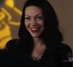Laura Prepon, Donna Pinciotti, Purple Walls, Series Movies, Tv Series, Orange Is The New Black, Cute Woman, Make Me Smile, Lesbian