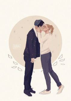 Image uploaded by Roxy e il suo mondo. Find images and videos about fan art riverdale and betty cooper on We Heart It - the app to get lost in what you love. Riverdale Merch, Bughead Riverdale, Riverdale Archie, Riverdale Funny, Riverdale Comics, Fanart, Roxy, Riverdale Wallpaper Iphone, Betty Cooper Riverdale