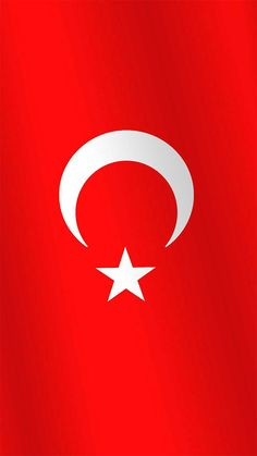 Flag of Turkey S8 Wallpaper, Cellphone Wallpaper, Turkey Flag, Wallpapers For Mobile Phones, Iphone Wallpapers, Female Soldier, World's Most Beautiful, Abstract Backgrounds, Istanbul