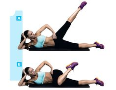 Abs And Cardio Workout, Card Workout, At Home Workouts, Fitness Tips, Health Fitness, Physical Therapy, Nike, Get In Shape, Excercise