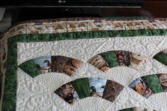 recent project - Quilt Pictures, Patterns & Inspiration... - APQS Forums