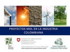 industria colombiana - Google Search