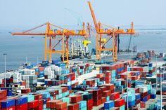 Danh sách các cảng biển Việt nam, cảng nào lớn nhất hiện nay - Villa Condotel Vietnam