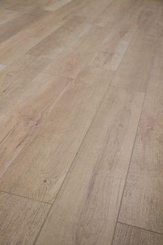 Barrique Blue Wood Plank Porcelain Contemporary Floor