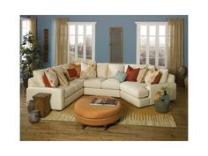 70 best smith brother s images family rooms living room brother rh pinterest com