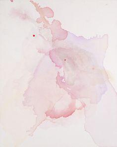 aquarelle maison art prints and paintings