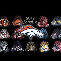 Is this the year of the Bronco  Go Broncos 0d92ae1282f59