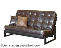 The furniture store where you get the best among all futons. We give you the top brands futons with trustworthy service of products. Futon Sofa, Couch, Full Size Futon, Futon Ideas, Futons, Mattress, Ohio, Love Seat, Classy