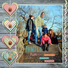 Learning to scrapbook will take some commitment and it is really like a piece of art. When you learn the techniques to scrapbook you will be able to enjoy, Scrapbook Designs, Scrapbook Sketches, Scrapbook Page Layouts, Wedding Scrapbook Layouts, Simple Scrapbook Ideas, Simple Scrapbooking Layouts, Digital Scrapbooking, Scrapbook Paper Crafts, Scrapbook Cards