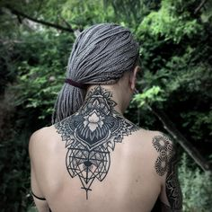 "thatattoozone: ""  otheser_stc """
