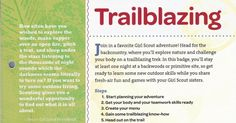 Trailblazing.pdf