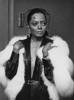 1000+ images about Vintage on Pinterest | Irving Penn, Diana Ross ...