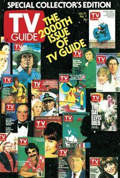 July 27, 1991 Vintage Tv, Vintage Magazines, Cartoons Magazine, 1990s Nostalgia, Television Program, Great Tv Shows, Book Tv, Tv Guide, Prince Of Wales
