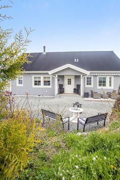 FINN – Stjørdal - Meget pen familiebolig i Husbyåsen-dobbelgarasje-4 soverom