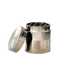 Check out our hottest deals ! Sharp Stone Grinder 40mm