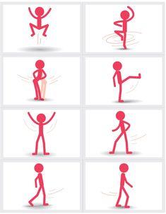 Brain Breaks, Reggio Emilia, Preschool, Coding, Montessori, Education, Experiment, Random, Draw