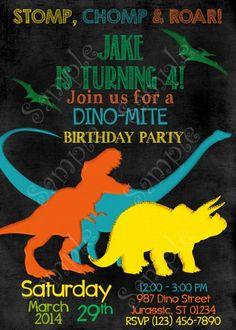 38 best dinosaur birthday party ideas the good dinosaur birthday