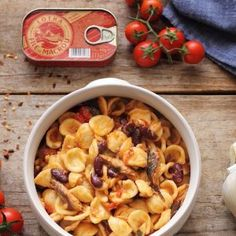 paste-fasole-macrou-bol Pasta Salad, Macaroni And Cheese, Food And Drink, Ethnic Recipes, Cheesecake, Pie, Crab Pasta Salad, Mac And Cheese, Cheesecakes