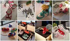 http://www.damammaamamma.net/2015/12/chicco-collezione-primavera-estate-2016.html