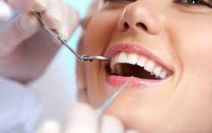 Bellevue #Holistic Dentistry  is a leader in providing dental implants making sure the patients are never troubled with tooth problems.