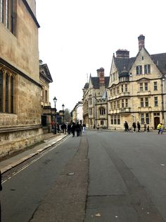 Saturday in Oxford - Jeansglam Of My Life, My Photos, Oxford, Traveling, Street View, Viajes, Trips, Oxfords, Travel