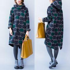 US $29.88 (Watch more - https://alitems.com/g/1e8d114494b01f4c715516525dc3e8/?i=5&ulp=https%3A%2F%2Fwww.aliexpress.com%2Fitem%2FFree-shipping-medium-long-plus-size-plus-velvet-thickening-owl-hoody-sweatshirt-maternity-dress-5978%2F32750110064.html) Free shipping medium-long plus size plus velvet thickening owl hoody sweatshirt maternity dress 5978