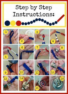 step-by-step-instructions-diy-superhero-beaded-binky-clip-fizzypops.com