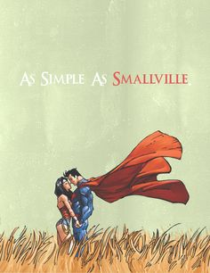Don't let the evil and corruption we battle everyday make that any less true. Sometimes good is what it appears to be, good. ~Superman