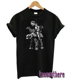 STORMTROOPER RIDING CAMEL T-Shirt #fashion #tshirts #girl #style #teesshop Stormtrooper T Shirt, Girl Style, Camel, Tees, Shirts, Mens Tops, Shopping, Fashion, Moda
