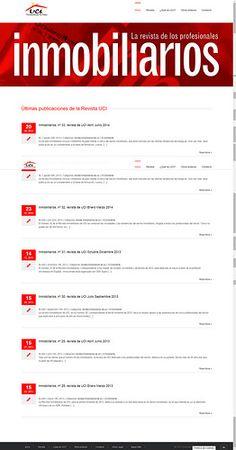 uci-inmobiliarios.es | por UCI ES