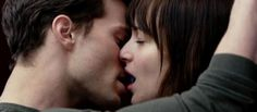 Click to read what women had to say after an early screening of 'Fifty Shades of Grey'!
