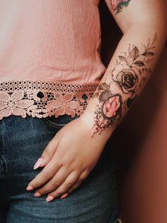Cute Tattoos For Women, Diamond Tattoos, Tattoo Addiction, Henna, Piercings, Art Drawings, Peircings, Piercing, Hennas
