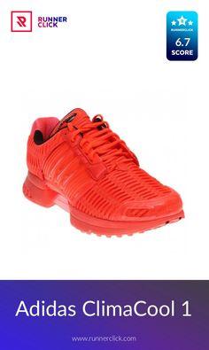 Adidas ClimaCool 1 Running Shoe Reviews, Adidas Running Shoes, Adidas Sneakers, Footwear, Fashion, Moda, Adidas Trail Running Shoes, Shoe, Fashion Styles