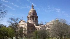 Democrat proposes repeal of death penalty - http://austin.citylocalbuzz.com/democrat-proposes-repeal-of-death-penalty/
