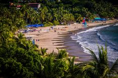 Ixtapa, Mexico beach. Love it! Did you know that this country was once ran by women? Yas check it out, i learned that from a very good Ixtapa Mexico tour guide by the name of Fernando Sotello ( hi Fernando).