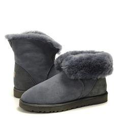 69ed1343ea2 13 Best UGG Boots Black Friday Cyber Monday Sale 2013 images | Ugg ...