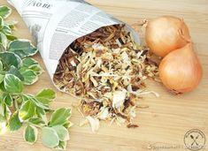 Kliknij i przeczytaj ten artykuł! Onion, Garlic, Stuffed Mushrooms, Vegetables, Kitchen, Food, Stuff Mushrooms, Cooking, Onions