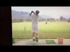 Dan Shauger Master of his ( New Golf Swing) www.sga.golf/Dan Student jonlsl