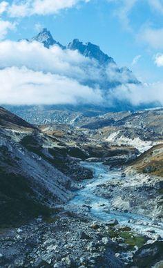 Himalayan Cultural Adventure #travel
