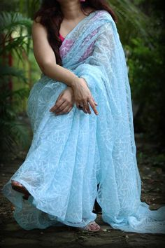 If it is too much of efforts to go through each collection separately, then you can view all our collections here. Saree Tassels Designs, Cotton Saree Designs, Blouse Designs, Online Shopping Sarees, Saree Shopping, Trendy Sarees, Fancy Sarees, Designer Sarees Wedding, Saree Wedding