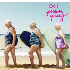 Never to old to (kite)surf #girlzactive #kitegirl #kitesurf #surf