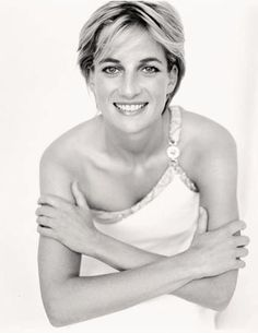 Princess Diana: The Princess of Wales became increasingly associated with numerous charities. As Princess of Wales she was expected to make regular public appearances at hospitals, schools, etc.. The Princess developed an intense interest in serious illnesses and health-related matters outside the purview of traditional royal involvement, including AIDS and leprosy. In addition, she was the patroness of charities and organisations working with the homeless, youth, drug addicts, and the elderly.