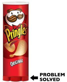 @Leah Rodman, I feel like....you need this.