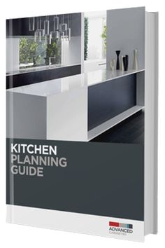 Download Your Free Kitchen Planner