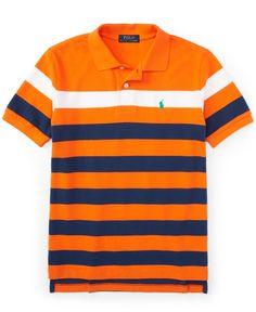 die 8303 besten bilder von baby boy baby boys clothes, baby boy  ralph lauren boys\u0027 striped polo shirt gestreiftes polohemd, kindershirts, t shirts, polo