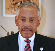 The Honorable CHARLES A. SHAW attended St. Louis Public Schools and graduated from Harris Teachers College (now Harris Stowe).  After law school, he worked as an attorney with the National Labor Relations Board and Washington, as an Assistant U.S. Attorney, and as a circuit judge in St. Louis.  He was appointed to the U.S. District Court by President Bill Clinton in 1993.