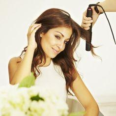2 peinados fáciles y tendencia con tu plancha para salir en 10 minutos