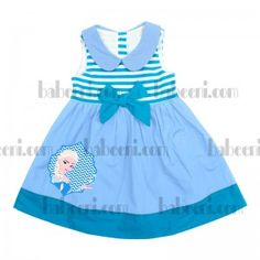 knit baby clothing